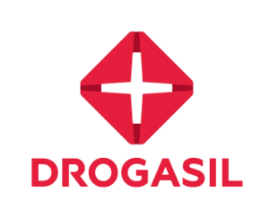 drogasil e droga raia tem parceria com grupo s227o jos233 e